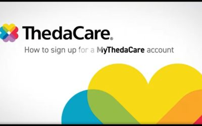 Women's Health Specialists & MyThedacare